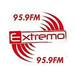 xtrema 95.9 FM