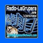 Radio La Grupera