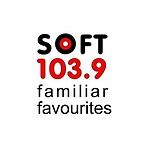 Soft 103.9 FM