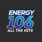 CHWE Energy 106 FM