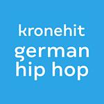 KroneHit German HipHop