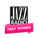 Jazz Radio Only Women