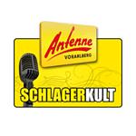 Antenne Vorarlberg Schlagerkult