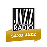 Jazz Radio Saxo Jazz