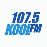 CKMB-FM 107.5 Kool FM