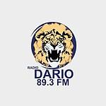 Radio Darío 89.3 FM
