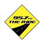 WXRC The Ride 95.7 FM