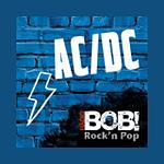RADIO BOB! ACDC