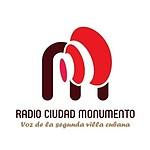 Radio Ciudad Monumento