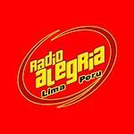 Radio Alegria Peru