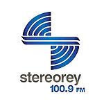StereoRey 100.9 FM
