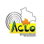 Radio Aclo Chaco