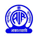 AIR Vijayawada