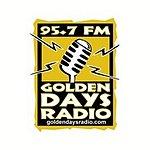 3GDR FM - Golden Days Radio