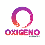 Oxigeno Love