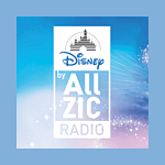 Allzic Radio DISNEY