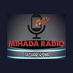 Mihada Radio