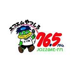 エフエムやつしろ (かっぱFM, Kappa FM)