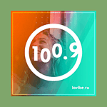 CHXX ROCK 100.9 FM