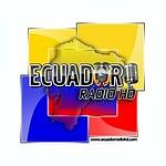 Ecuador Radio HD