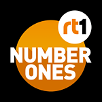 RT1 Number Ones