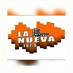 La Nueva 107.5 FM