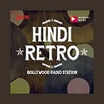 Hindi Retro Hits Radio