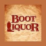SomaFM - Boot Liquor