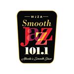 Atlanta Smooth Jazz