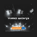 Sunshine live - Timewarp
