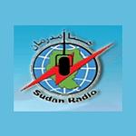 Sudan Radio (هنا مدرمان)