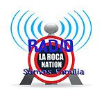 Nation Radio Online