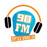 Radio 90 FM