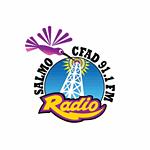 CFAD-FM Salmo Community Radio