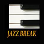 Jazz Break