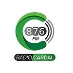 Radio Cardal