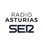 Cadena SER Radio Asturias