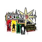 KREM FM