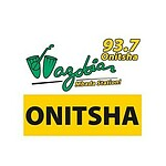 Wazobia 93.7 FM