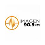 XEDA Imagen Radio
