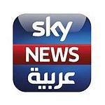 Sky News Arabia (سكاي نيوز عربية)