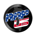 Generations Rap US