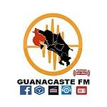 Guanacaste FM