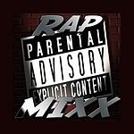 The Rap MIXX