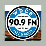 WDCB Jazz & Blues 90.9 FM