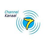 Kanaal 7 102.6 FM
