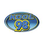 CJYC-FM Kool 98