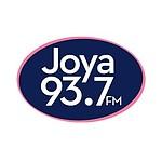 Stereo Joya FM