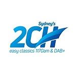 Sydney's Easy Classics 2CH