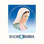 Radio Mar?a